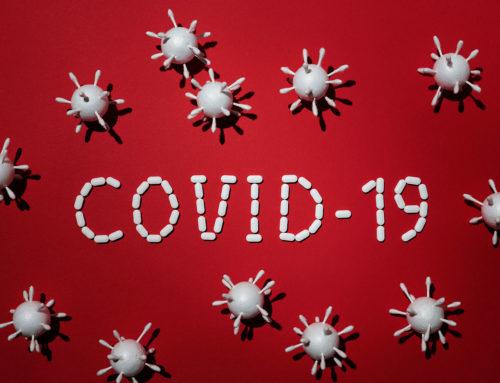 Il contratto e la pandemia