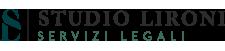 Studio Lironi Logo